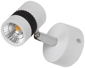 LeArc LED Lighting Spot Light Surface B1069-WW
