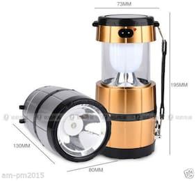 LED Solar Emergency Light Lantern + USB Mobile Charger + High light Toruch;3 Power Source Solar;Battery;Lithium Battery;Travel Camping Lantern