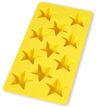 Lekue STAR ICE CUBE TRAY