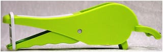 LETS SHOP Multi Cutter With Peeler