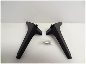 LG 43LJ5000 43LJ500M 43LM5000 Stand Legs W/Screws - NEW(COV34247401)
