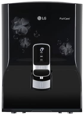 LG WW150NP 8 ltr Electrical Water Purifier