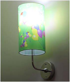 LIGHT ANGLE handmade wall lamp light for home