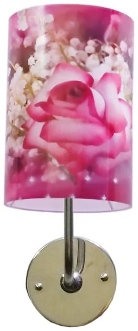 LIGHT ANGLE handmade night lamp for Bedroon light sat 1