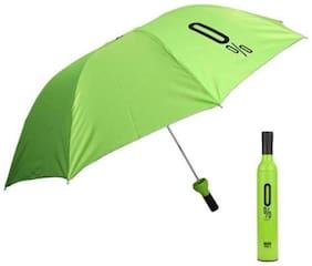Like Star Fabric Umbrella