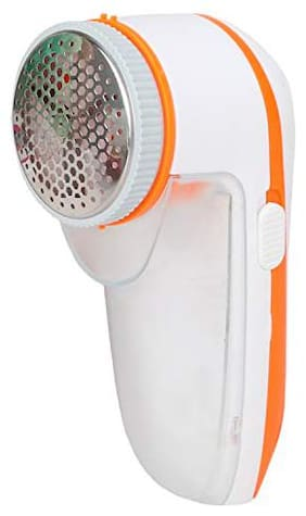 Lint Remover NLR-208 Woolen Clothes Lint Extractor Cleans the Lint