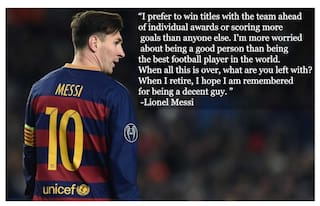 5f4c0f520f9 Lionel Messi Poster | leo messi poster | messi posters | messi motivational  poster | Football