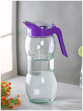 Lisa Water  Jug With Lid 1500ml 1pcs