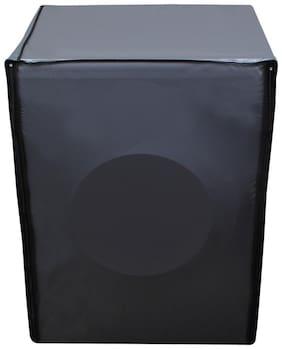 Lithara Waterproof & Dustproof Washing Machine Cover for IFB Senorita-SX front load Washing Machine 6kg