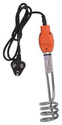 Littelhome RW 15 REGULAR 1500 W Immersion Rod