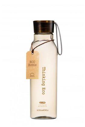 Lock & Lock Eco Bottle Blue (1 PC)