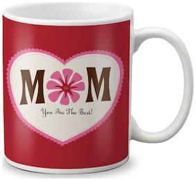 LOF Valentine Gifts For Your Love Gift for Boyfriend;Girlfriend;Husband;Wife;Black Coffee Mug Design code041