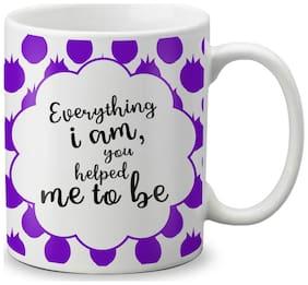 LOF Valentine Gifts For Your Love Gift for Boyfriend;Girlfriend;Husband;Wife;Black Coffee Mug Design code080