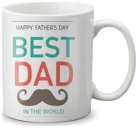 LOF Valentine Gifts For Your Love Gift for Boyfriend;Girlfriend;Husband;Wife;Black Coffee Mug Design code017