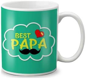 LOF Valentine Gifts For Your Love Gift for Boyfriend;Girlfriend;Husband;Wife;Black Coffee Mug Design code024