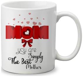 LOF Valentine Gifts For Your Love Gift for Boyfriend;Girlfriend;Husband;Wife;Black Coffee Mug Design code063