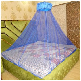 LOOMANTHA Polyester Mosquito Nets