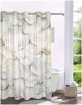 Lushomes Curtains Prices