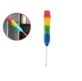 MAGIC COLORFUL DUSTER - FOR EASY CLEANING YOUR HOME/OFFICE/SHOP/CAR STKCLD