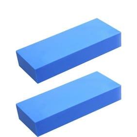 Magic Sponge / Wipe - Set of 2