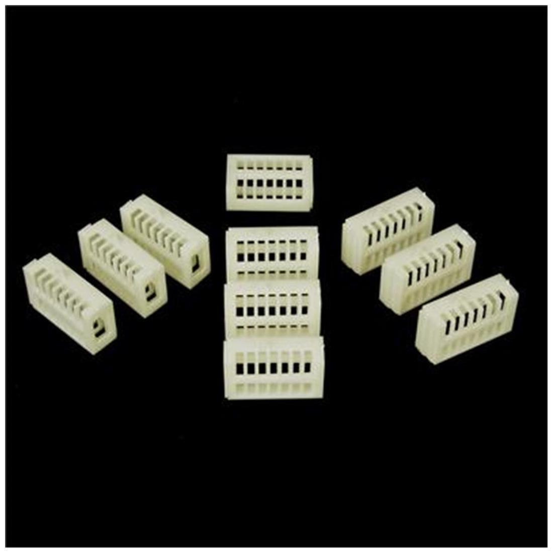 ADG804YRMZ-REEL7 IC MULTIPLEXER 4X1 10MSOP G804YRMZ-REEL7 804 G804 1PCS