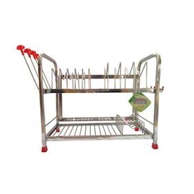 Maharaja Smart Modern Kitchen Rack Stand
