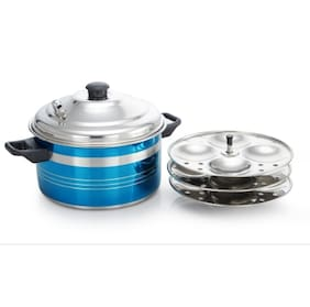 Idli Maker Online Buy Idli Cooker Steamers And Idli