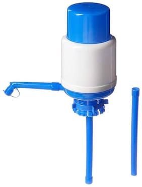 Water Dispenser and Carriers – Buy Water Dispenser and Carriers