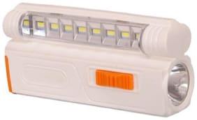 Martand Onlite L- 1064 solar lamp light