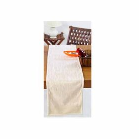 Maspar Polyester Table Runners Gold