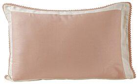 Maspar Ballerina Peach King Pillow Cover Set Of 2