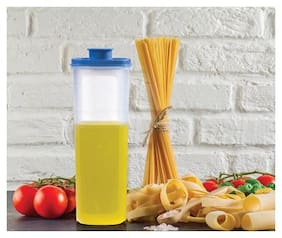 Mastercook Oil Container | 1000ml