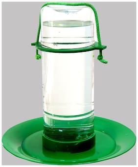 medium water feeder