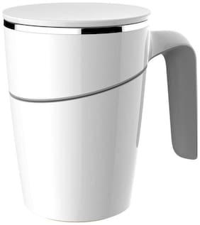 Meenamart spill free coffee and tea smart mug