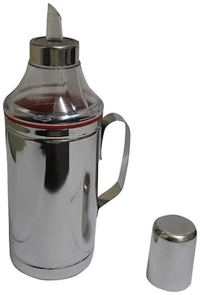 MG WORLD Oil Dispenser Set of 1