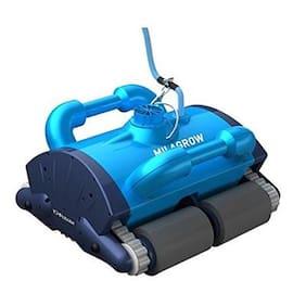Vacuum Cleaner Buy Vacuum Cleaners Online At Best Price