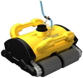 Milagrow ROBOPHELPS 25 Robotic Floor Cleaner ( Yellow )