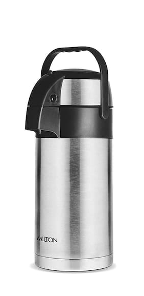 Milton Beverage Dispenser Flask 2500 ml