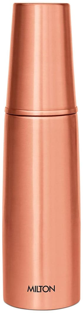 Milton Copper Combo 1000 Water Bottle