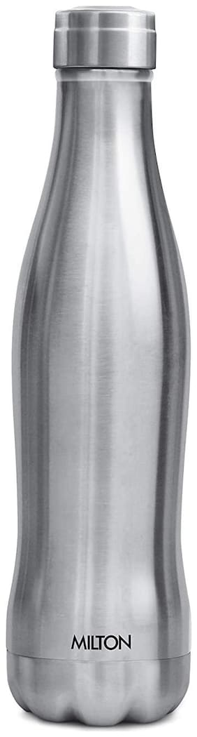 Milton Thermosteel Duke Bottle 750 Bottle Flask