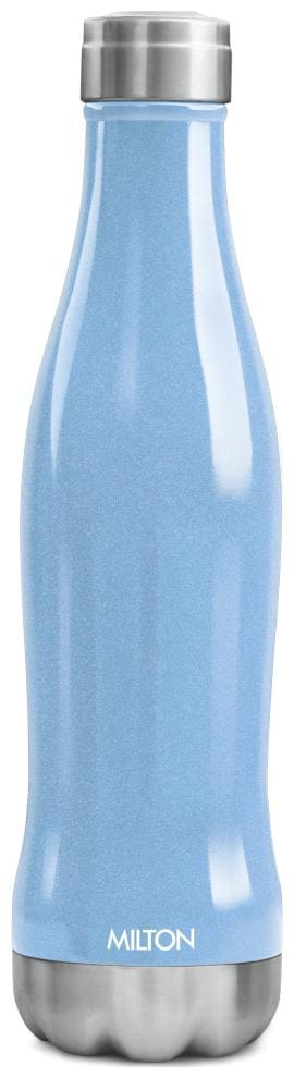Milton Duke Thermosteel Hot & Cold Water Bottle