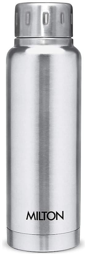 Milton Thermosteel Elfin Thermosteel 300 Ml Bottle Flask