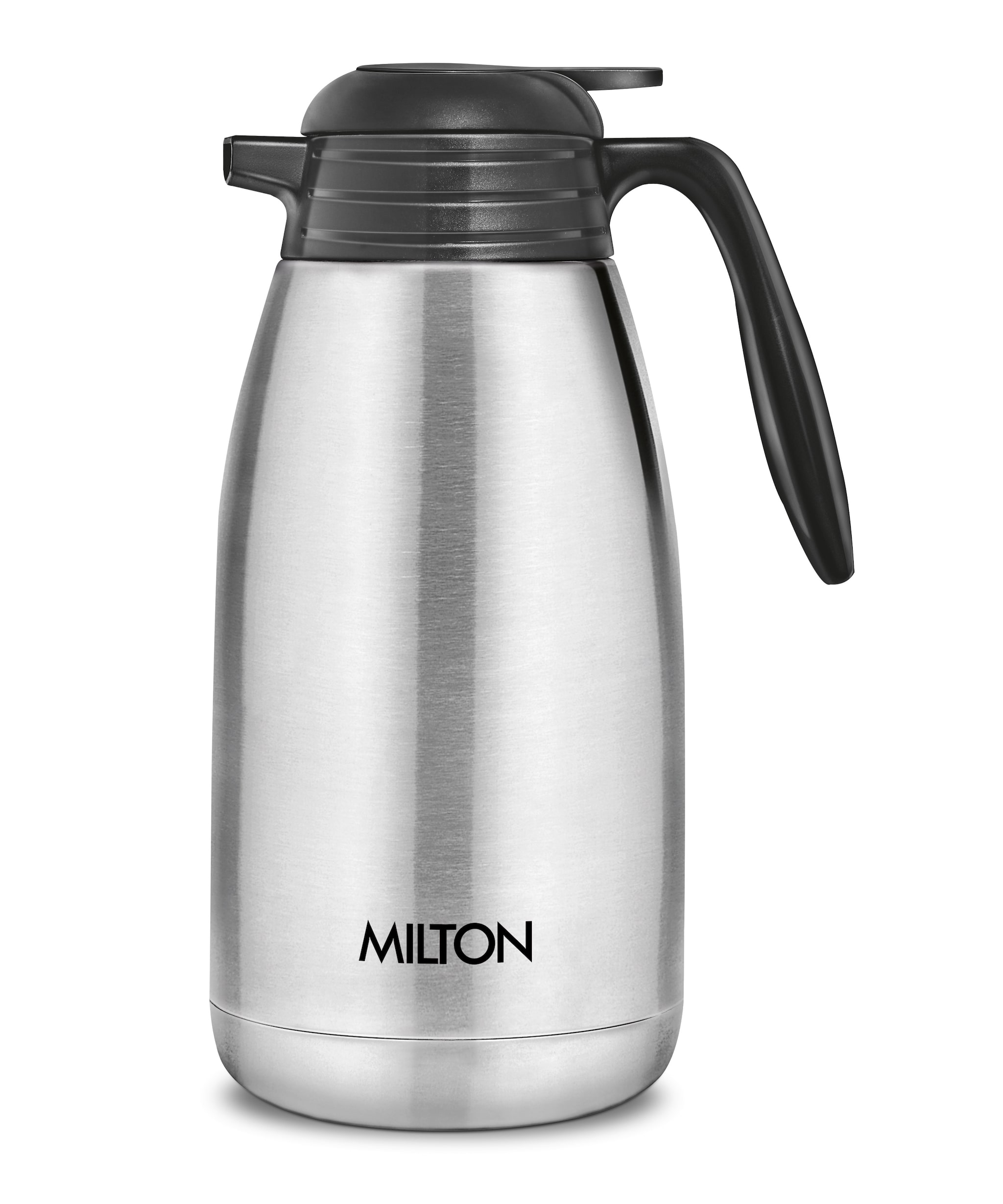 Milton Thermosteel Thermosteel Carafe 1000 ml Bottle Flask