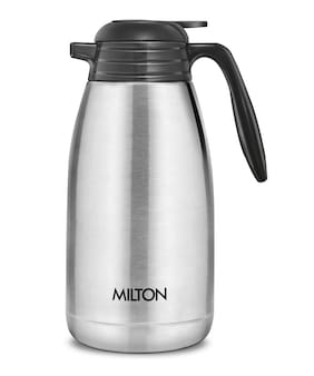 Milton Thermosteel Classic 600 Bottle Flask