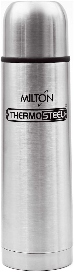 Milton THERMOSTEEL FLASK FLIP LID 500