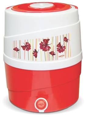 Milton Kool Rover Insulated Thermoware Water Jug;1-Piece;