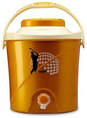 Milton 5 L Plastic Water Container