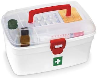 Milton Medical, Multi Purpose Box