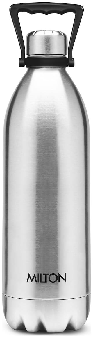 Milton  Thermosteel Duo With Handle 1750 Bottle Flask