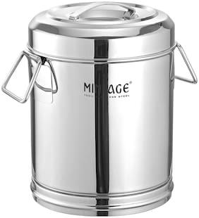 Mintage Storage Box/Drum 5 L